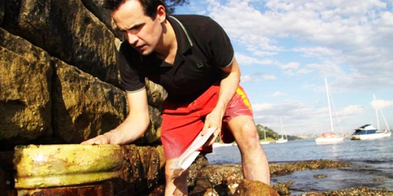 每洗一件衣服就會掉落近2000條衣物纖維!生態學家:恐污染全球海洋