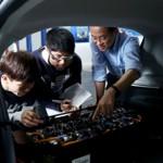 為台灣產業注入新希望  七大指標看技職翻身熱
