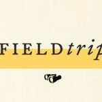 想和全球歷史上重要女性來場線上約會?Google Field Trip 推出「地圖上的女性足跡」