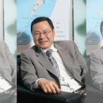 黃明端:飛牛網會超越大潤發 展現2次創業決心 擠進中國電商前3大