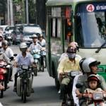去中國,不如去東協的時代來了!