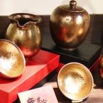 台灣頂級工藝 首次前進西安