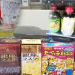 食品進口變成外交問題 政府怎麼做?