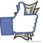 臉書移除粉絲專頁「假讚」:過去一個月已有 20 萬個專頁收到通知