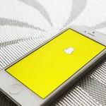 深入認識估值上看 150 億美元的熱門社群媒體:Snapchat