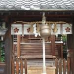 日本發佈觀光白皮書:亞洲人愛購物,歐洲人愛文史