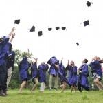 畢業季感悟-給職場新鮮人
