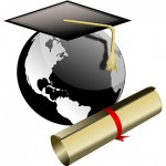讓畢業成為人生更大祝福的開始