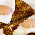美國新飲食準則洗刷高膽固醇黑鍋:糖才是健康殺手