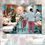 解決急診壅塞最該做的3件事