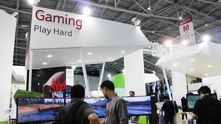 中國以稅務支持創業 台應提防磁吸效應