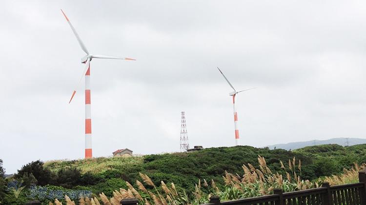 綠能產業興起 相關材料市場大增