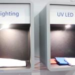 台灣光電技術夯 UV LED潛力不容忽視