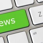 「2015 年新聞媒體狀態」報告 8 大重點:新聞網站行動裝置流量高,但造訪時間短