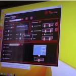 2015 Computex 實況報導 滑鼠掰掰!Synaptics 展示 Smartbar 新技術