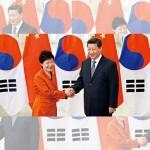 中韓FTA正式簽署 台灣的下一步呢?