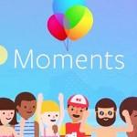 Facebook 推出 Moments:透過臉部辨識功能,讓你輕鬆與好友分享照片