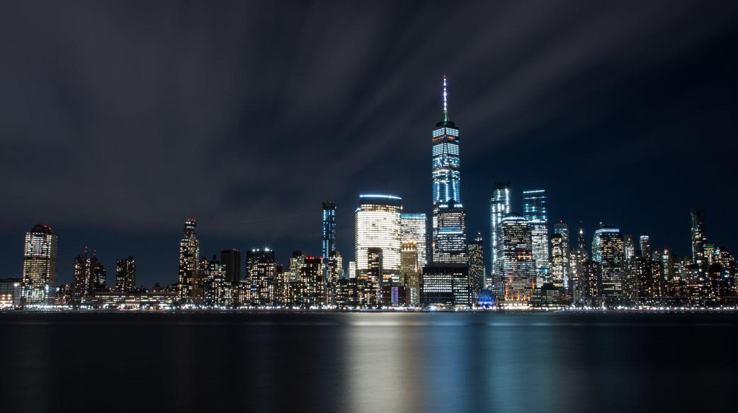 十大世界最酷綠建築(下)