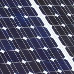 像紙一樣薄的印刷太陽能電池