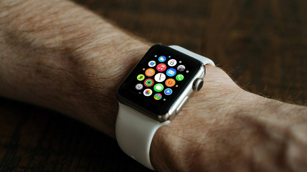 Apple Watch是時尚商品? 還是科技手錶?