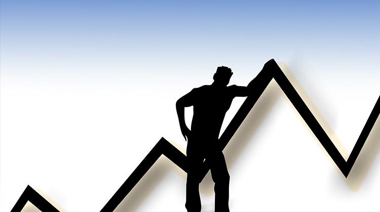 「苗栗現象」不是個案!全台7縣市面臨債務破表危機