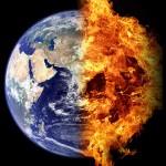 「人類世」恐導致大規模物種滅絕 學者:我們正拿下一代的健康作抵押
