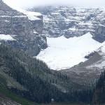 登加拿大洛磯山脈─意猶未盡的冰原之旅