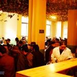 拉薩人的記憶名片——光明港琼甜茶館