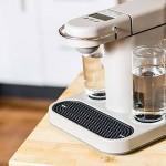 膠囊咖啡不稀奇、Bartesian 膠囊調酒機才好玩!