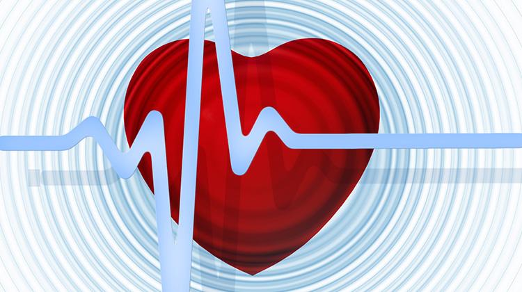 (更新)人力緊繃!八仙184傷患病危 衛部召退休醫護返院協助