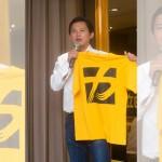 第三勢力難整合 問題卡在「蔡英文」 黃國昌欲進又退 民進黨左右為難