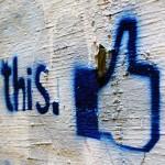 希望在 Facebook 上獲得更多讚或分享?研究指出「發文時間」是關鍵