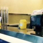 手搖飲料標示新制 應防止流於形式