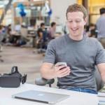【《新媒體.news》特刊】Facebook 執行長 Mark Zuckerberg 和用戶的 12 個線上問與答:聊未來想像、Internet.org、即時文章和人生哲學