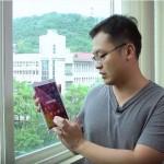 ASUS ZenPad 8.0 Z380 Review 華碩 8 寸4G智慧平板 ZenPad 8 Z380 評測