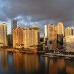 解決氣候變遷問題 地方城市開始動員