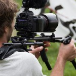 「美國電視記者槍殺案」的四點數位觀察與反思:打造更好的線上媒體環境