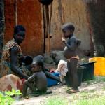 非洲難民偷渡歐洲尋求希望,希望何在?
