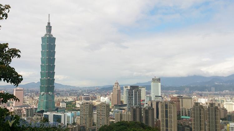 第二季GDP嚴重下跌 台灣還想繼續內耗嗎?