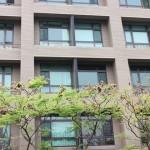 日圓貶、價低 中國大戶熱衷日本房產