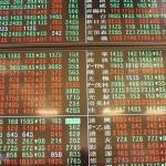 全球股災引爆 台灣如何因應?