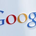 【《新媒體.news》特刊】Google 組織重整,成立母公司 Alphabet