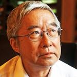 余永定:不斷犯錯 中國經濟就可能日本化