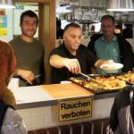 德國為何擁抱難民?不只是出於贖罪意識