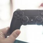 《劉三專欄》沉溺電玩也會影響生育率?