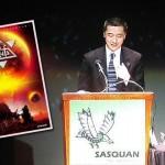 受馬化騰、雷軍推崇的《三體》獲得雨果獎