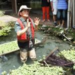 花東縱谷太巴塱 體驗部落生態之旅