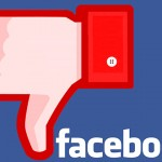 臉書將發表按讚以外選擇 恐加速網路霸凌