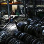 人力赤字世界最嚴重 台灣產業恐崩盤?