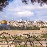《劉三專欄》台灣的未來 參考以色列